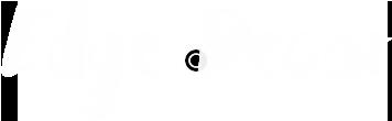 retina-logo-1.png